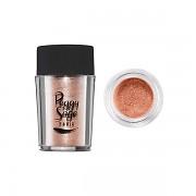 Sypký pigment - rose - 3g