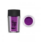 Sypký pigment - violet - 3g