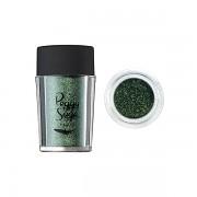 Sypký pigment - vert - 3g