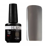 I-LAK barevný lak do UV lampy gel polish-15ml - wild plumage