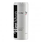 Práškový pudr na depilaci - 350g