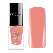 MINI lak na nehty IT-Color  - Coraline - 5ml