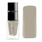 MINI lak na nehty IT-Color  - Astrid - 5ml