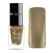 MINI lak na nehty IT-Color  - Cécilia - 5ml