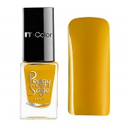 MINI lak na nehty IT-Color  - Olivia - 5ml