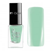 MINI lak na nehty IT-Color  - Mahé - 5ml