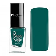 MINI lak na nehty IT-Color  - Marie - 5ml