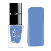 MINI lak na nehty IT-Color  - Stella - 5ml