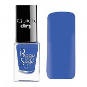 MINI lak na nehty Quick dry - Pauline - 5ml