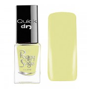 MINI lak na nehty Quick dry - Clara - 5ml