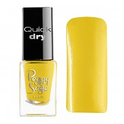 MINI lak na nehty Quick dry - Maureen - 5ml