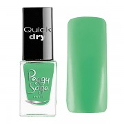 MINI lak na nehty Quick dry - Diane - 5ml
