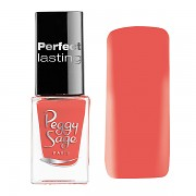 MINI lak na nehty Perfect lasting - Valentine - 5ml