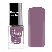MINI lak na nehty Perfect lasting - Romane - 5ml
