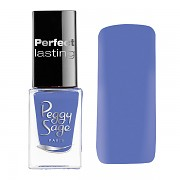 MINI lak na nehty Perfect lasting - Laurie - 5ml