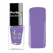 MINI lak na nehty Perfect lasting - Églantine - 5ml