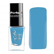 MINI lak na nehty Perfect lasting - Océane - 5ml
