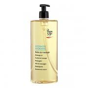 Masážní mandlový olej - 1l