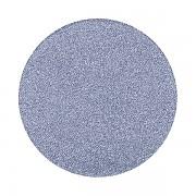 TESTR - perleťové oční stíny Lumi?re - sparkling dress - 3g (bez obalu )