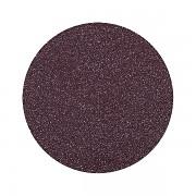 TESTR - perleťové oční stíny Lumi?re - violet magic - 3g (bez obalu )