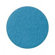 TESTR - perleťové oční stíny Lumi?re - turquoise irisé - 3g (bez obalu )