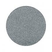 TESTR - perleťové oční stíny Lumi?re - crystal silver - 3g (bez obalu )