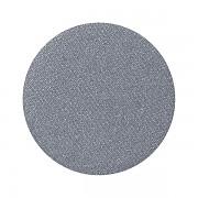 TESTR - perleťové oční stíny Lumi?re - gris mutin - 3g (bez obalu )