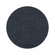 TESTR - perleťové oční stíny Lumi?re - black deluxe - 3g (bez obalu )