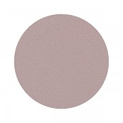 TESTR - matné oční stíny Lumi?re - western sand - 3g (bez obalu )