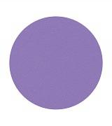 TESTR - matné oční stíny Lumi?re - paradise lost - 3g (bez obalu )