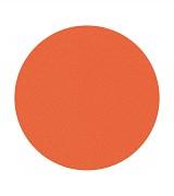 TESTR - matné oční stíny Lumi?re - orange star - 3g (bez obalu )