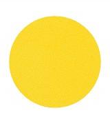 TESTR - matné oční stíny Lumi?re - jaune deluxe - 3g (bez obalu )