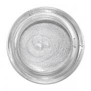 Krémové oční stíny - crystal light - 5ml