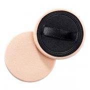 Latexová houbička na make-up - 2ks - 5cm průměr