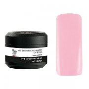 Barevný UV gel 146426 5 g - Sugar addict