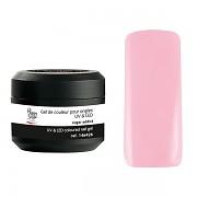Barevný UV gel 146426 5 g - Sugar addict