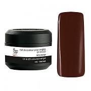 Barevný UV gel 146769 5 g - Retro tango