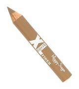 XL tužka na obočí s hedvábím 1,7g
