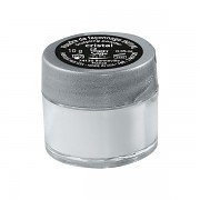 Akryl prášek pro tvarování umělých nehtů