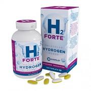 H2 Forte® 120 tablet - Molekulární vodík®