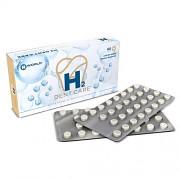 H2 Dent Care® 60 tablet Molekulární vodík® - péče o zuby