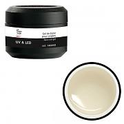 Základ pod nehtový UV gel - 15g