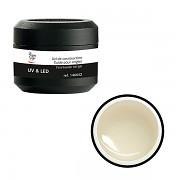 Tekutý konstrukční UV gel - 15g