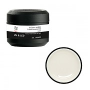 UV gel pro nehty s francouzskou manikúrou - 15g