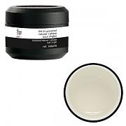 Jednofázový univerzální přírodní UV gel - 15g
