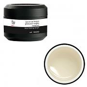 Svrchní lesklý UV gel - 15g